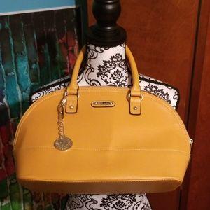 Anne Klein purse
